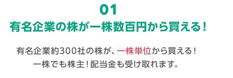 line5.jpg
